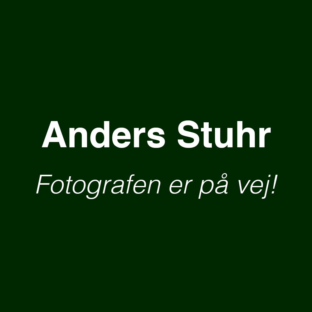 Anders-foto