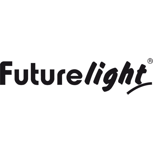 Futurelight lys lamper moving heads LED
