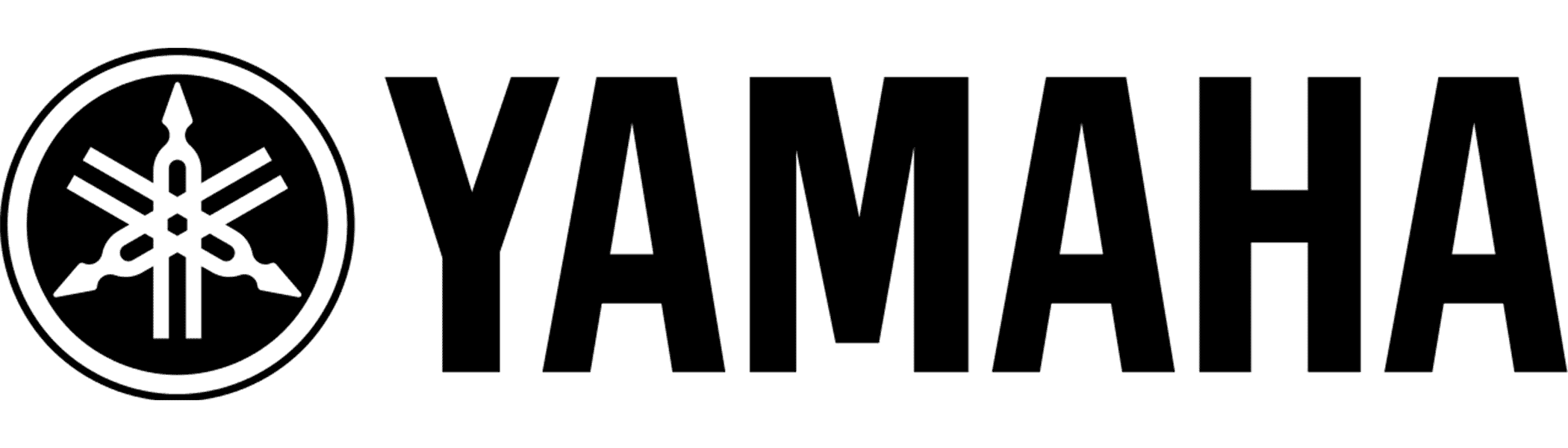 Yamaha Pro Audio højttalere mixere